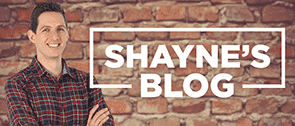 shaynesblog