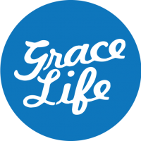 GraceLife Ministries - Welcome