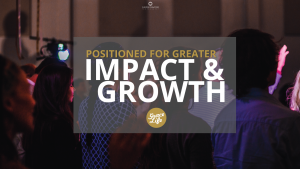 Header---Positioned-for-greater-imapct-and-growth-2-